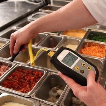 Audyt restauracji – kiedy zamówić?