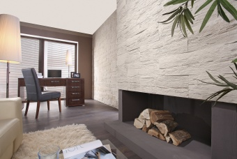 Kamień do domu – wewnętrszny, dekoracyjny
