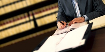 Prawo – dziedzina władzy