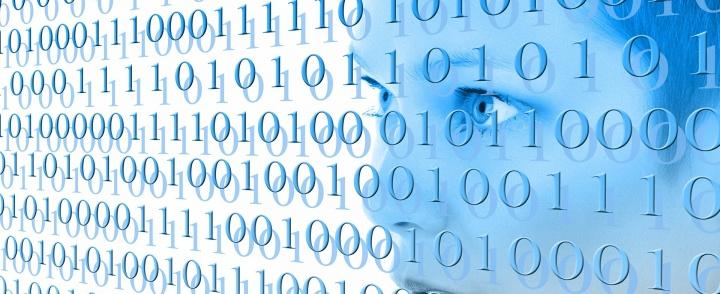 Agencja interaktywna – pozycjonowanie, strony www