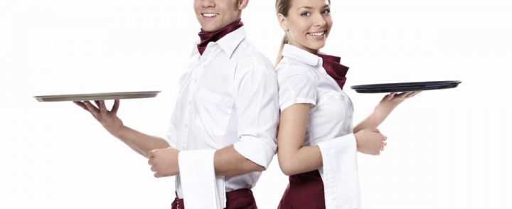 Kurs kelnerski – szkoła restauratorów i kelnerów