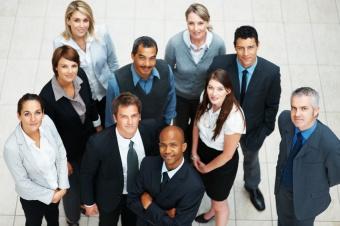 Jak odzyskać pieniądze? – gdzie szukać pomocy w windykacji długu