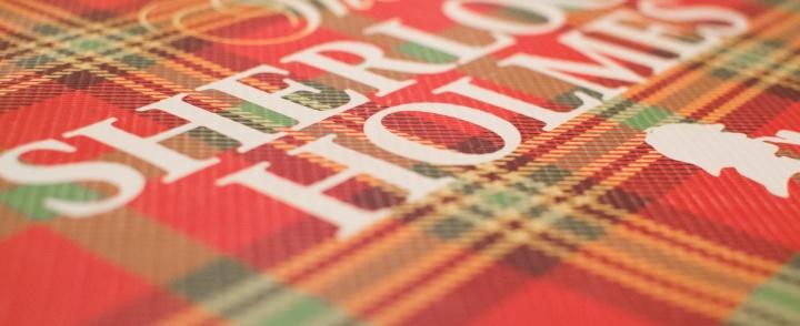 Tapetowanie pokoju – jaką wybrać tapetę? Jak zrobić to dobrze?