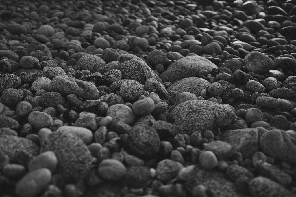 stones-731466_1920